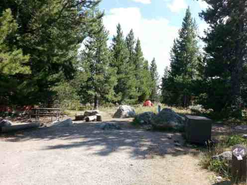jenny-lake-campground-grand-teton-np-26