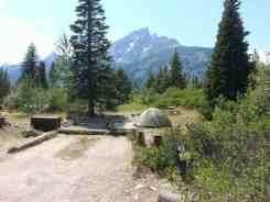 jenny-lake-campground-grand-teton-np-27