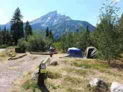 jenny-lake-campground-grand-teton-np-28