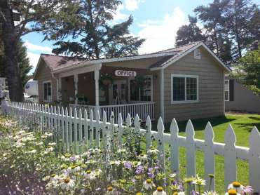 jim-and-marys-rv-park-missoula-mt-office