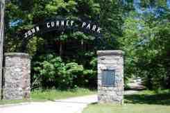 john-gurney-park-campground-hart-mi-232