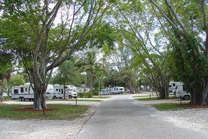 johnprinceparkcampground