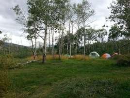 johnsons-rv-park-st-mary-montana-park-tent-sites-2