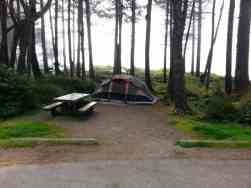 kalaloch-campground-olympic-national-park-17
