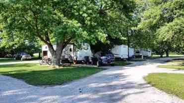 kamp-komfort-campground-rv-park-illinois-5