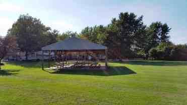 kamp-komfort-campground-rv-park-illinois-6