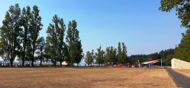 kayak-point-regional-park-stanwood-wa-17
