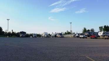kewadin-casino-campground-st-ignace-mi-4