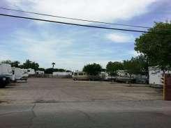 kings-row-trailer-park-las-vegas-nv-10
