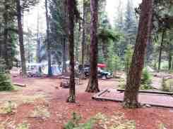 kintla-lake-campground-glacier-national-park-12