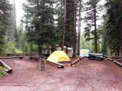 kintla-lake-campground-glacier-national-park-13