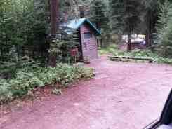 kintla-lake-campground-glacier-national-park-14