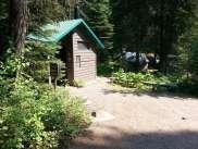 kintla-lake-campground-glacier-national-park-dump-restroom