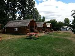 koa-missoula-cabins