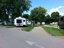 koa-missoula-rv-site
