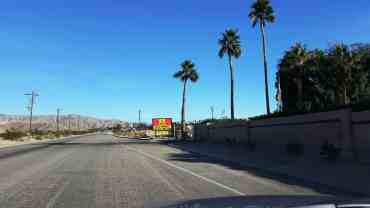koa-palm-springs-joshua-tree-01