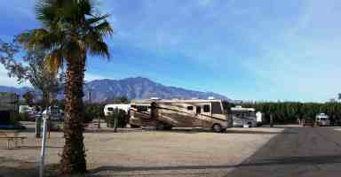 koa-palm-springs-joshua-tree-17