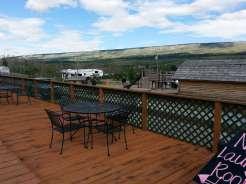 koa-st-mary-montana-deck
