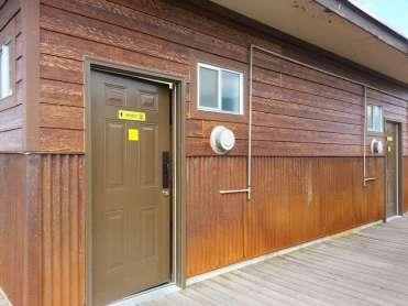 koa-st-mary-montana-restroom