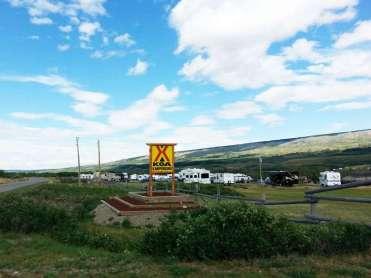 koa-st-mary-montana-sign