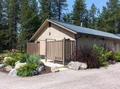 koa-west-glacier-montana-restroom
