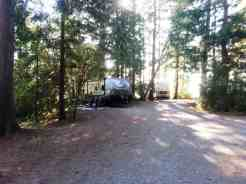 la-conner-rv-campground-thousand-trails-10