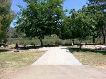 lake-casitas-campground-09