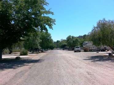 lake-casitas-campground-10