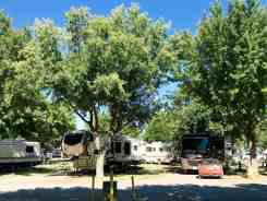 lake-minden-rv-resort-nicolaus-ca-20