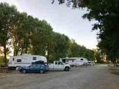 lake-minden-rv-resort-nicolaus-ca-22