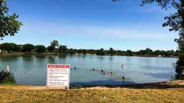 lake-minden-rv-resort-nicolaus-ca-28