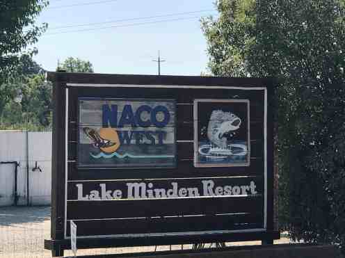 lake-minden-rv-resort-nicolaus-ca-34
