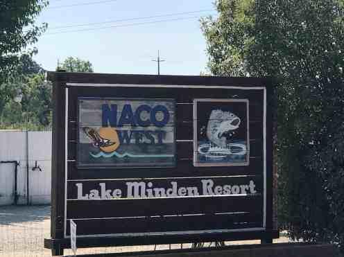 lake-minden-rv-resort-nicolaus-ca-34