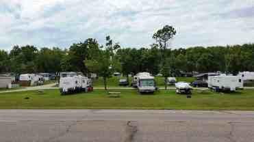 lake-pepin-campground-2