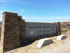 lake-skinner-county-campground-01