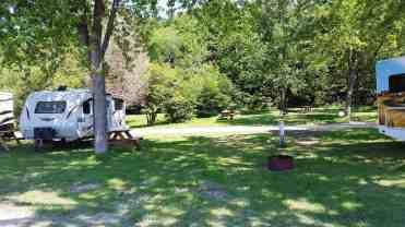 lakeshore-rv-park-campground-st-ignace-mi-08
