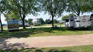 lakeshore-rv-park-campground-st-ignace-mi-11