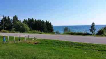 lakeshore-rv-park-campground-st-ignace-mi-25
