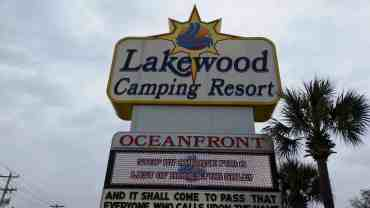 lakewood-camping-resort-myrtle-beach-sc-01