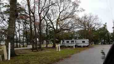 lakewood-camping-resort-myrtle-beach-sc-10