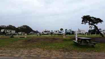 lakewood-camping-resort-myrtle-beach-sc-16
