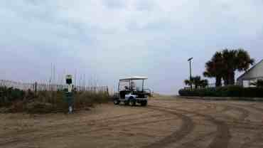 lakewood-camping-resort-myrtle-beach-sc-26