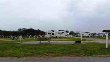lakewood-camping-resort-myrtle-beach-sc-30