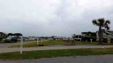 lakewood-camping-resort-myrtle-beach-sc-31