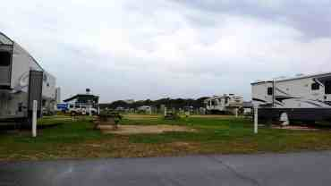 lakewood-camping-resort-myrtle-beach-sc-32