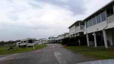 lakewood-camping-resort-myrtle-beach-sc-35