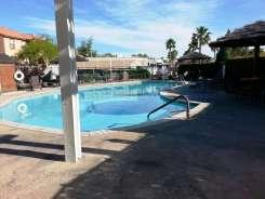 las-vegas-rv-resort-03