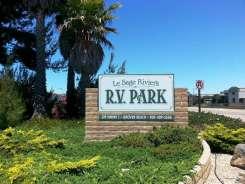 le-sage-riviera-rv-park-03