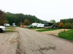 lebanon-hills-regional-park-campground-apple-valley-minnesota-roadway