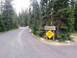 lewis-lake-campground-yellowstone-national-park-02